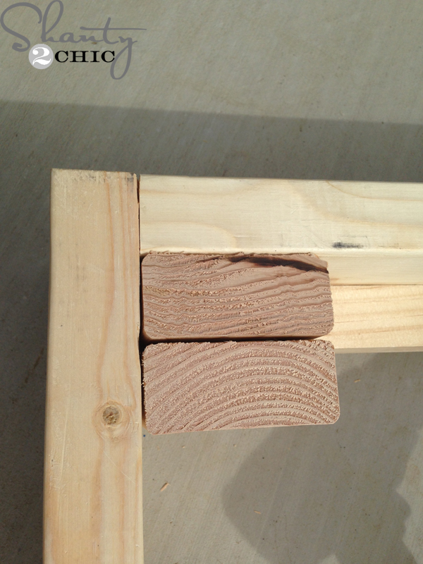 add-2x4-for-casters