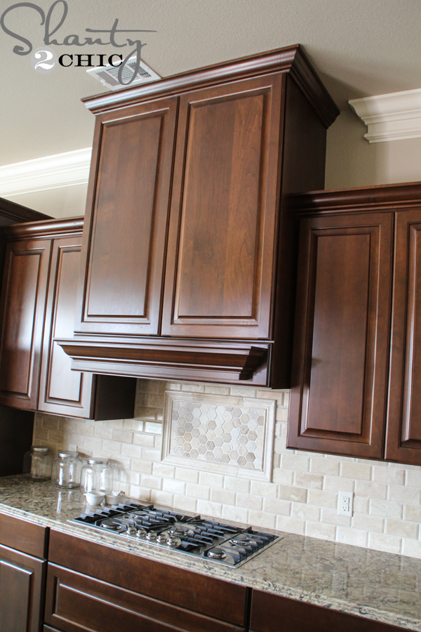 kitchen-mantel