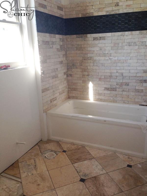 tile-boys-bath
