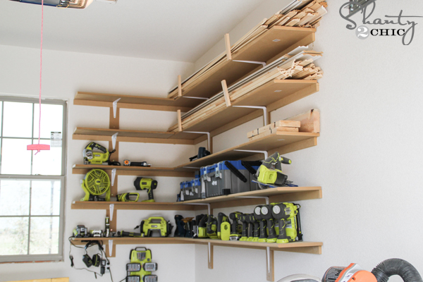 DIY-Garage-Organization
