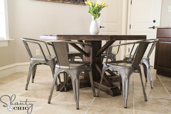 DIY-Round-Table1