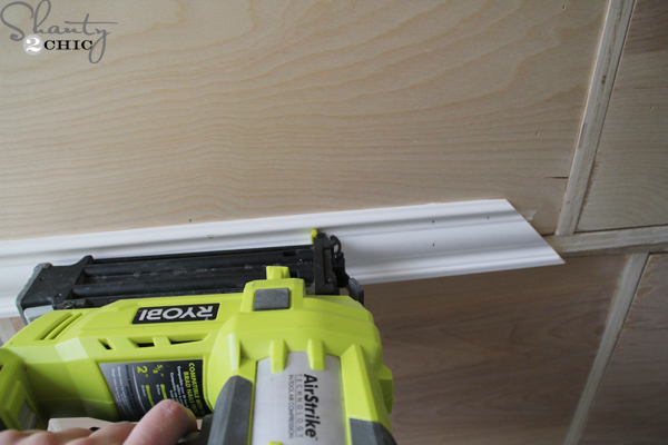 attach-casing-with-nailers
