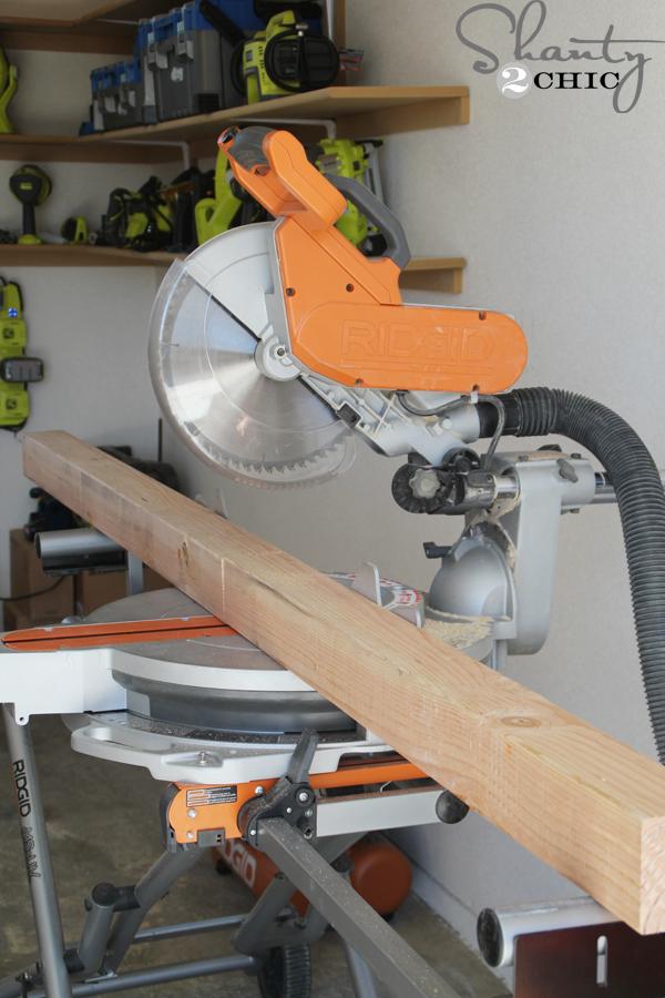 ridgid-miter-saw