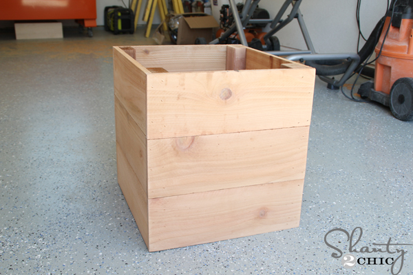 completed-box