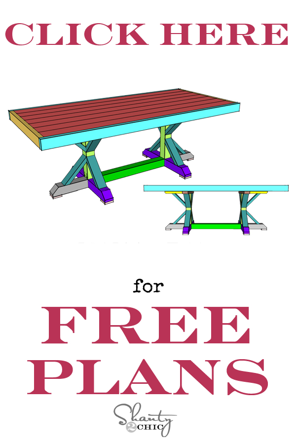 restoration-dining-table-plans