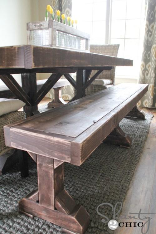 DIY-Bench