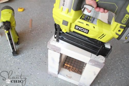 assemble-box