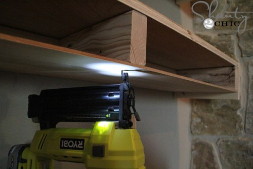 attach-bottom-with-nailer