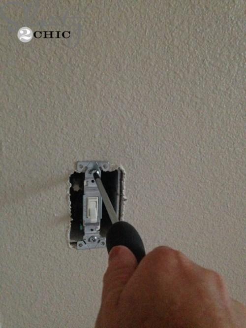 adjust-light-switch