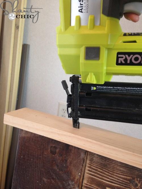 attach-first-trim-piece