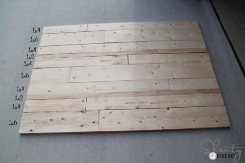 plank-cuts