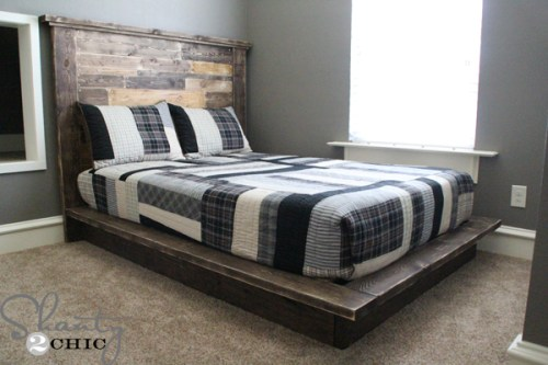 how-to-build-a-platform-bed