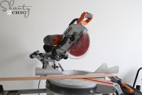 make-miter-cuts