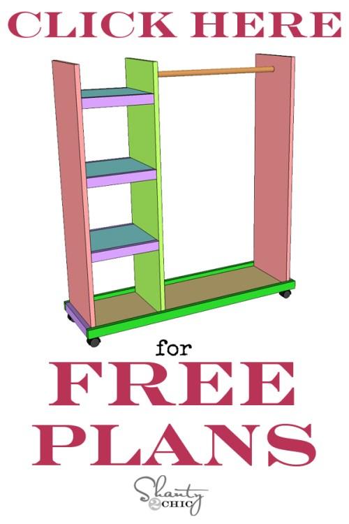 DIY-Dress-Up-Cart-Plans-Pic