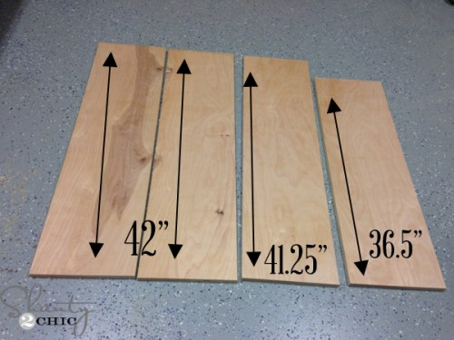 plywood-measurements-for-cart