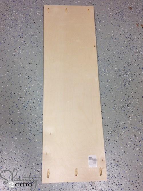 pocket-holes-in-bottom-board