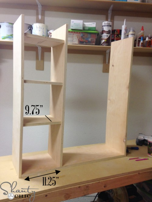 shelves-attached