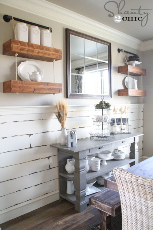 DIY-Rope-and-Pipe-Shelves