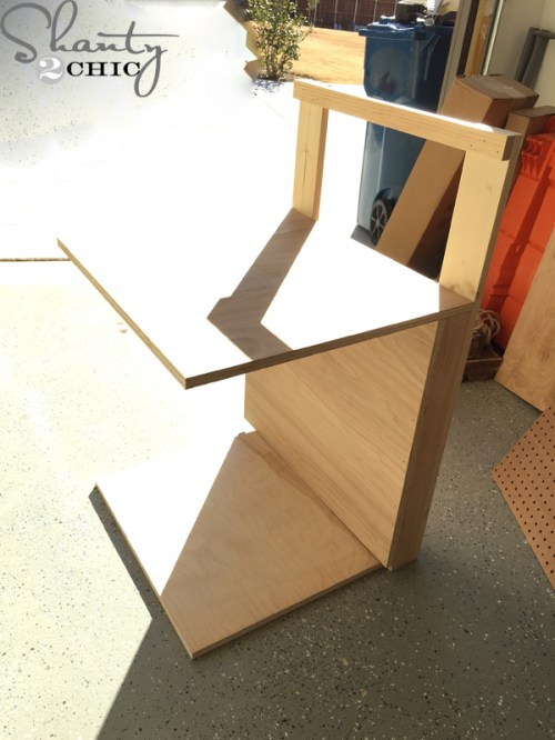 attach-top-panel