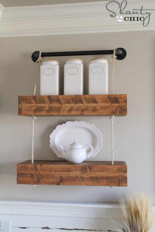 floating-shelves-with-rope-DIY