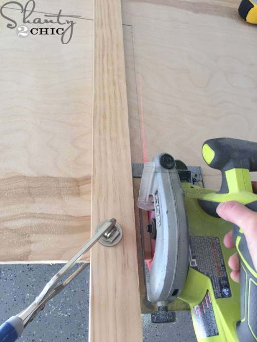 how-to-cut-plywood