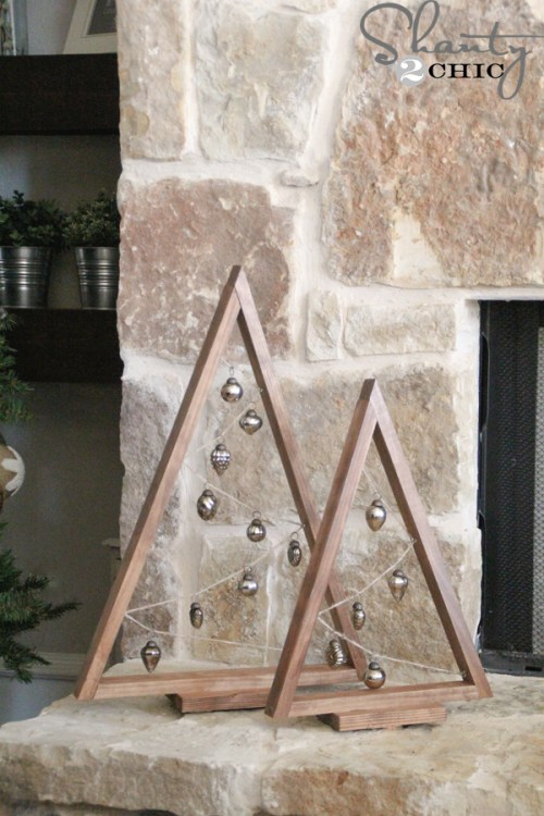 DIY-Ornament-Tree