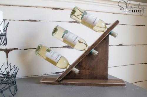 DIY-Wine-Bottle-Holder