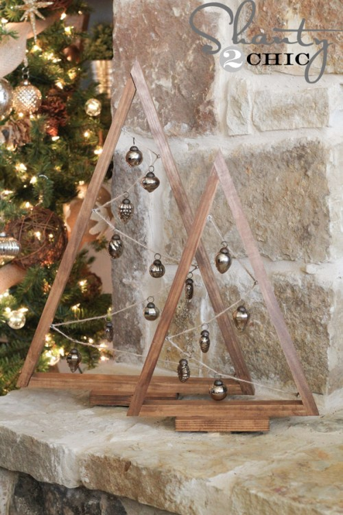 Ornament-Tree-DIY