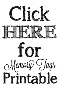 click-here-for-memory-tags-printable