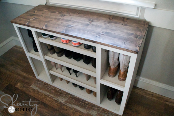 Free-Plans-for-Shoe-Storage-Cabinet