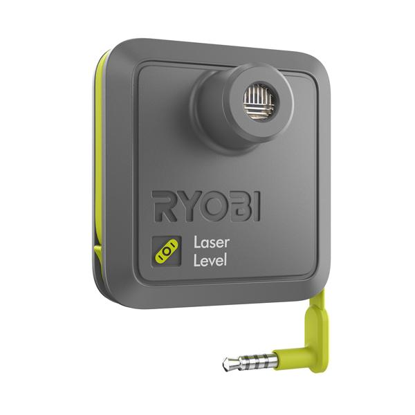 ryobi-laser-level