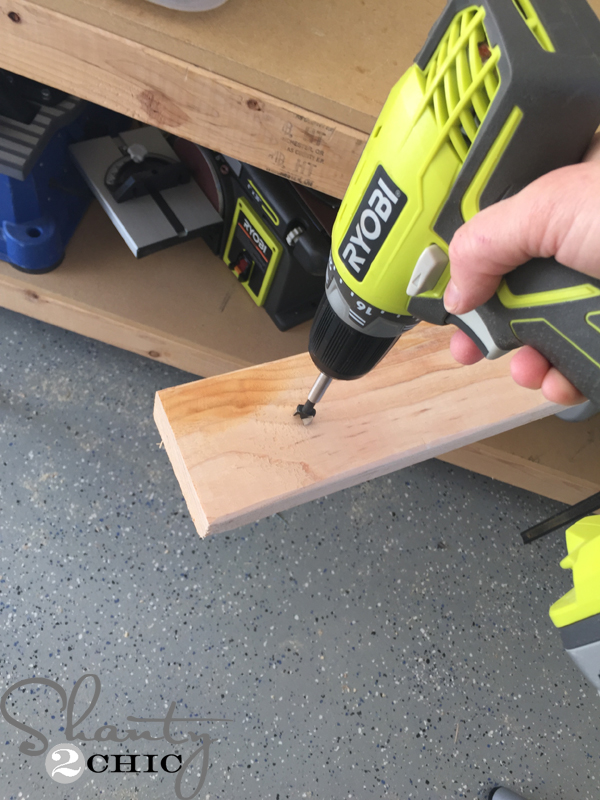 drill-holes-in-2x4