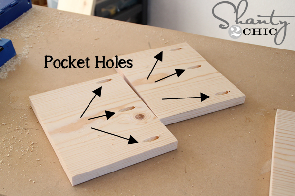 drill-pocket-holes-in-sides