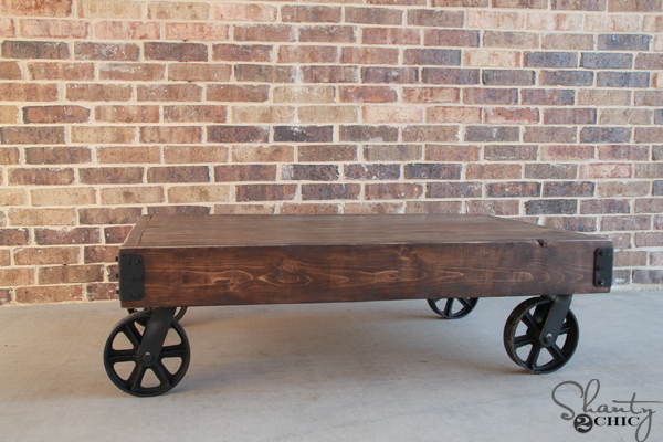 DIY-Factory-Cart-Coffee-Table