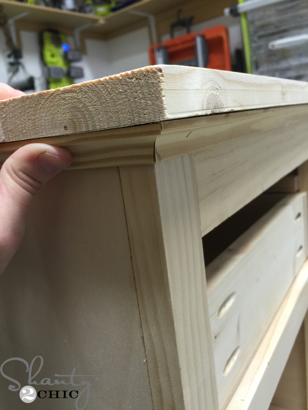 measure-for-cove-molding