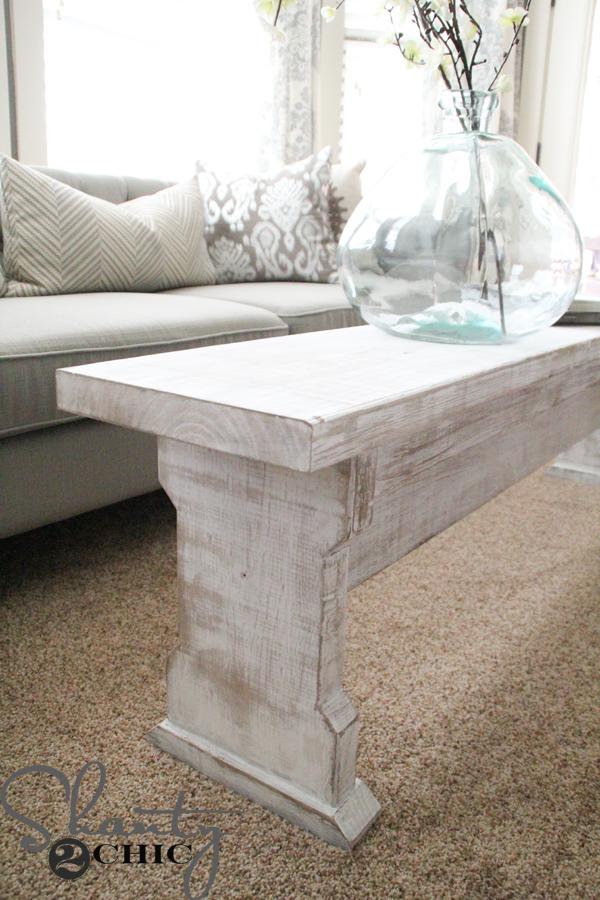 DIY-farmhouse-bench