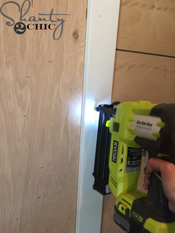 attach-1x4-boards