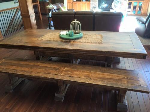 dining-table-1