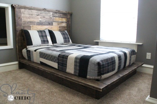 how-to-build-a-platform-bed-500x333