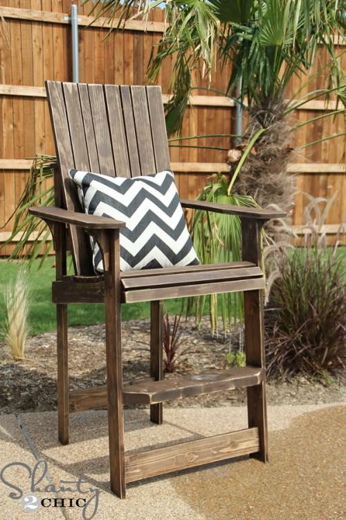 Adirondack-Chair-DIY-500x750-2