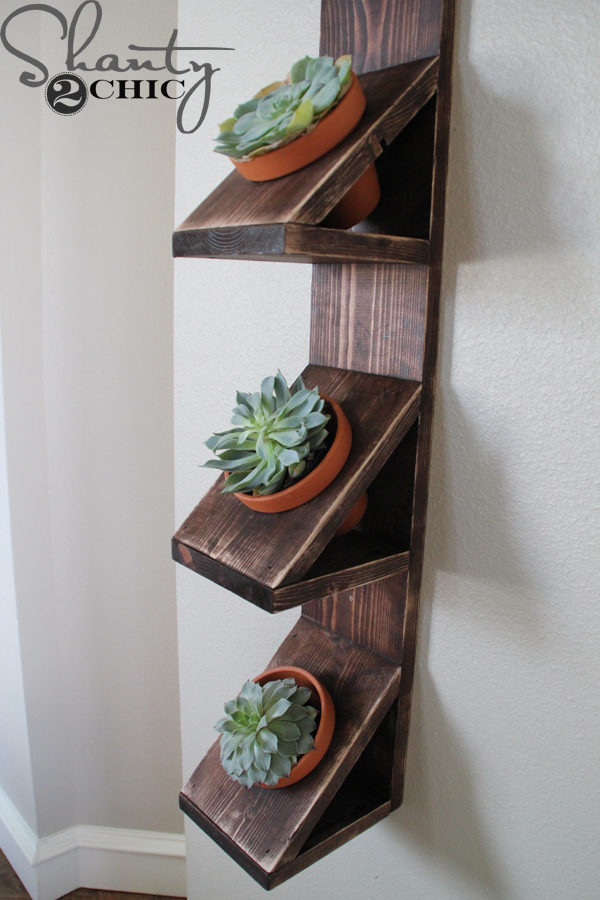 Wall-Planter-DIY