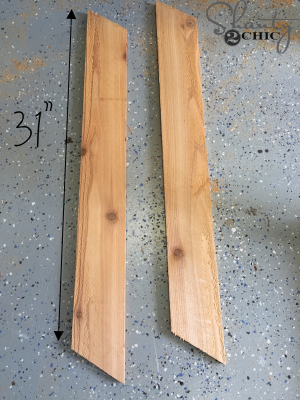angle-pieces-for-sides