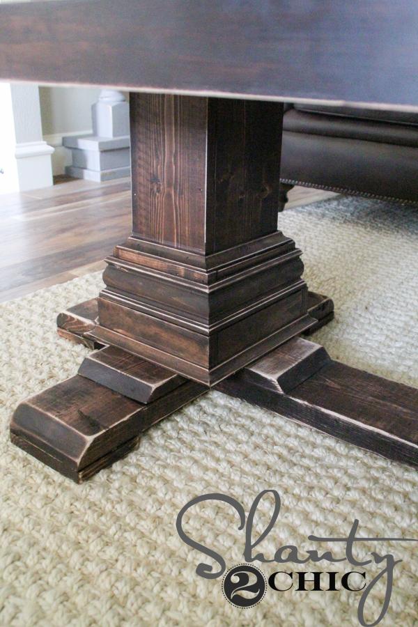 DIY-Pedestal-Leg