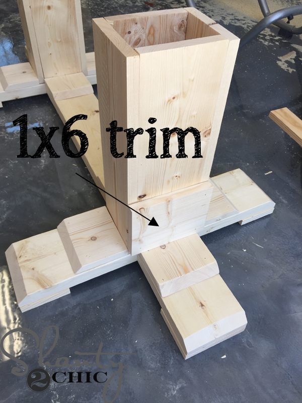 add-1x6-trim