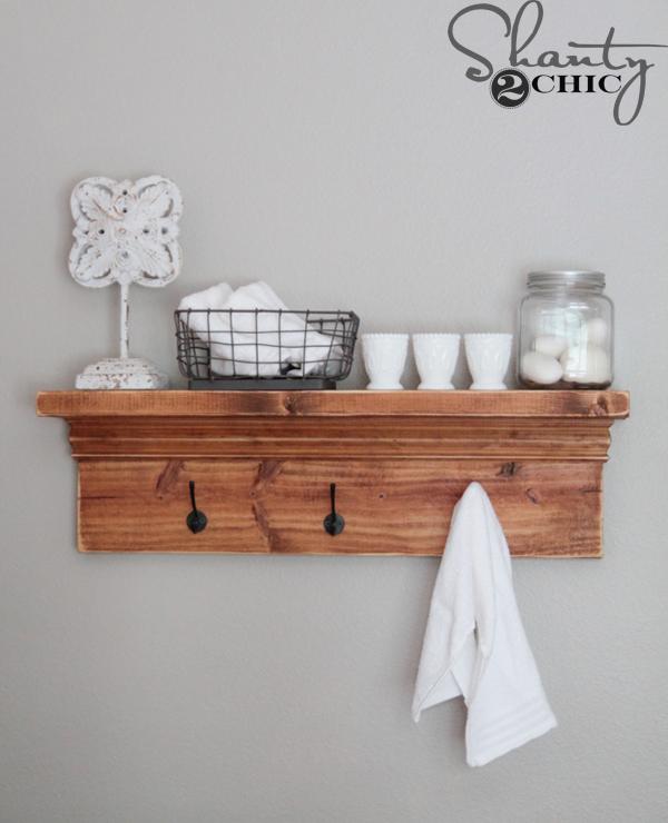 bathroom-hook-shelf