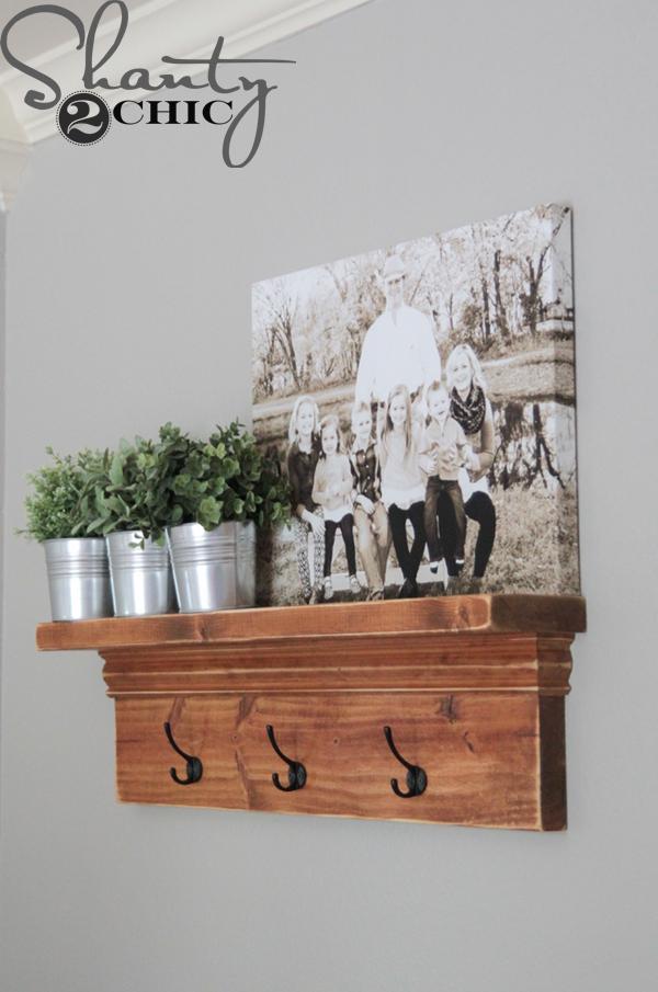 hook-shelf-plants