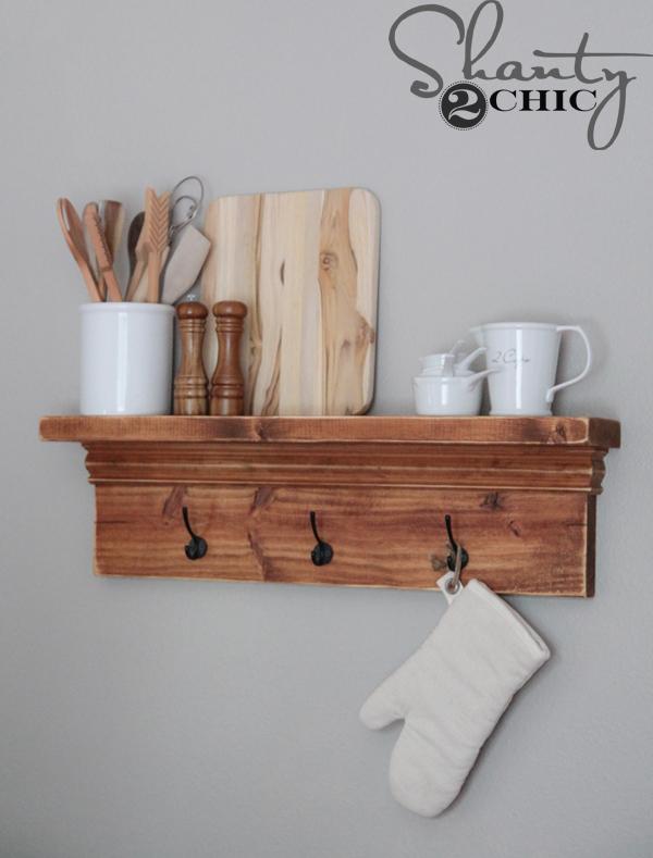 kitchen-hook-shelf