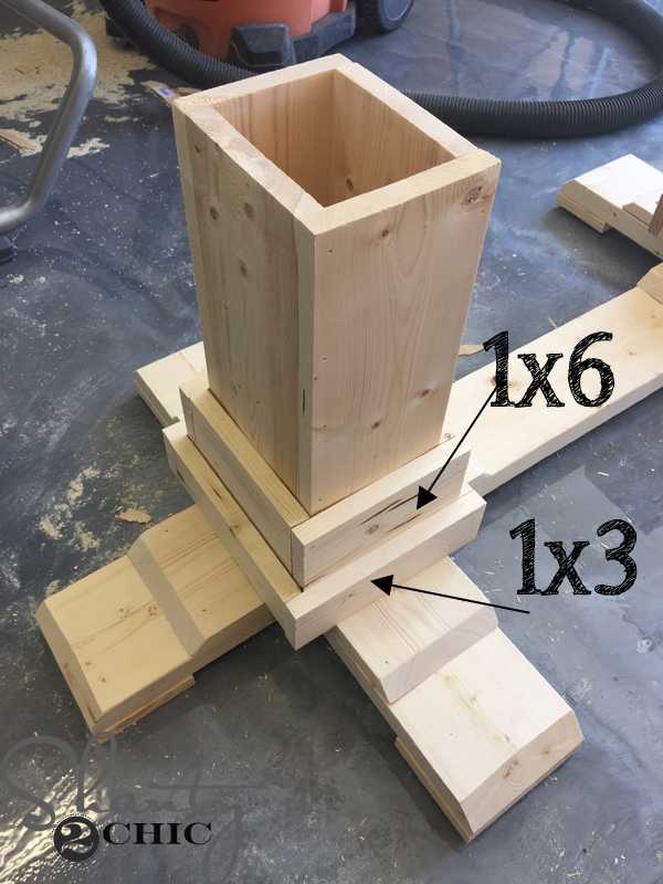 second-trim-pieces-attached