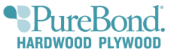 Purebond Plywood