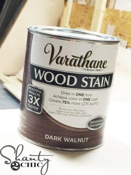 Varathane-Dark-Walnut